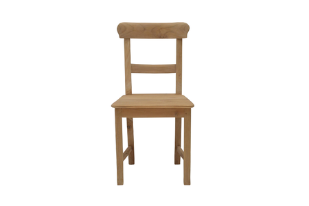 Chair Mariotto