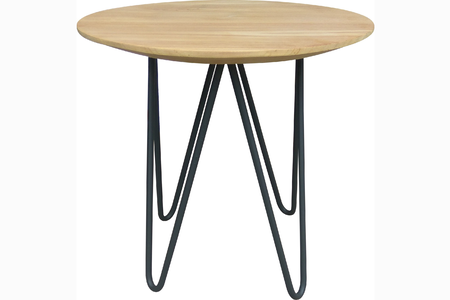 Coffeetable True Round